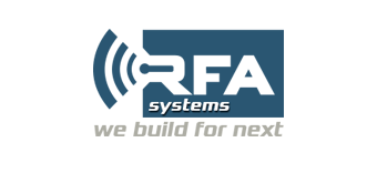 RFA-Systems